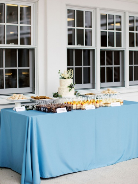 Saint-Francis-Barracks-Wedding-St.-Augustine-Wedding-The-Eventful-Gals-703