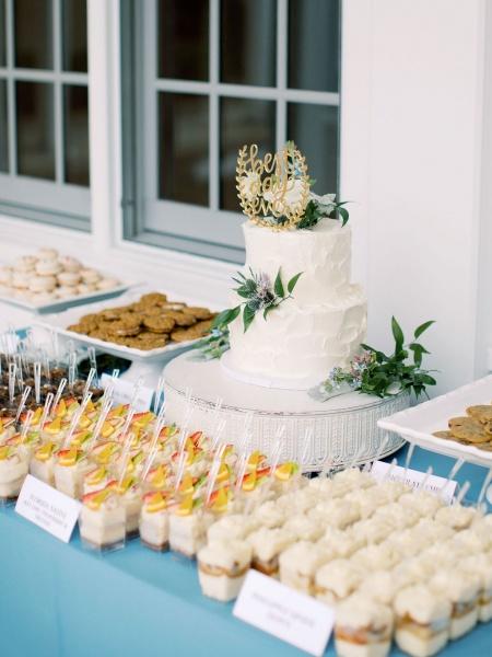 Saint-Francis-Barracks-Wedding-St.-Augustine-Wedding-The-Eventful-Gals-733