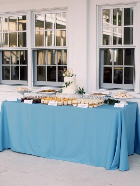 Saint-Francis-Barracks-Wedding-St.-Augustine-Wedding-The-Eventful-Gals-736