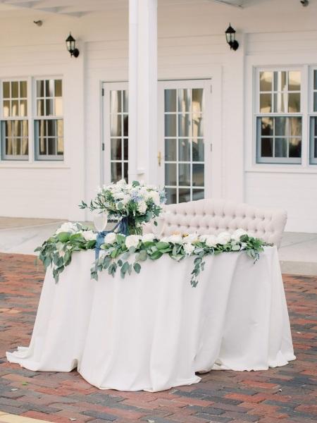 Saint-Francis-Barracks-Wedding-St.-Augustine-Wedding-The-Eventful-Gals-737