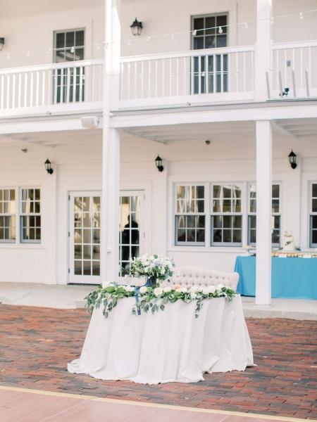 Saint-Francis-Barracks-Wedding-St.-Augustine-Wedding-The-Eventful-Gals-738