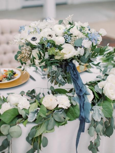 Saint-Francis-Barracks-Wedding-St.-Augustine-Wedding-The-Eventful-Gals-741