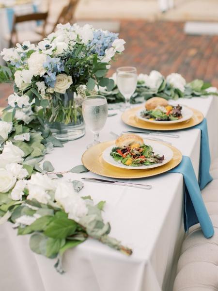 Saint-Francis-Barracks-Wedding-St.-Augustine-Wedding-The-Eventful-Gals-744