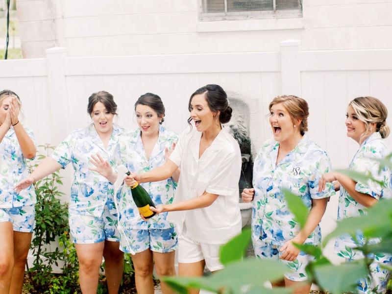 Saint-Francis-Barracks-Wedding-St.-Augustine-Wedding-The-Eventful-Gals-77