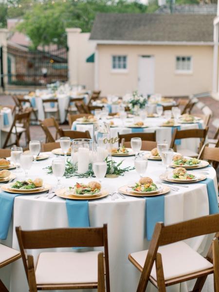 Saint-Francis-Barracks-Wedding-St.-Augustine-Wedding-The-Eventful-Gals-792