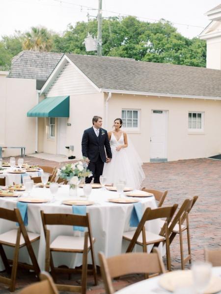 Saint-Francis-Barracks-Wedding-St.-Augustine-Wedding-The-Eventful-Gals-806