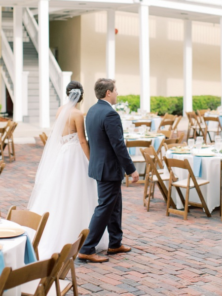 Saint-Francis-Barracks-Wedding-St.-Augustine-Wedding-The-Eventful-Gals-808
