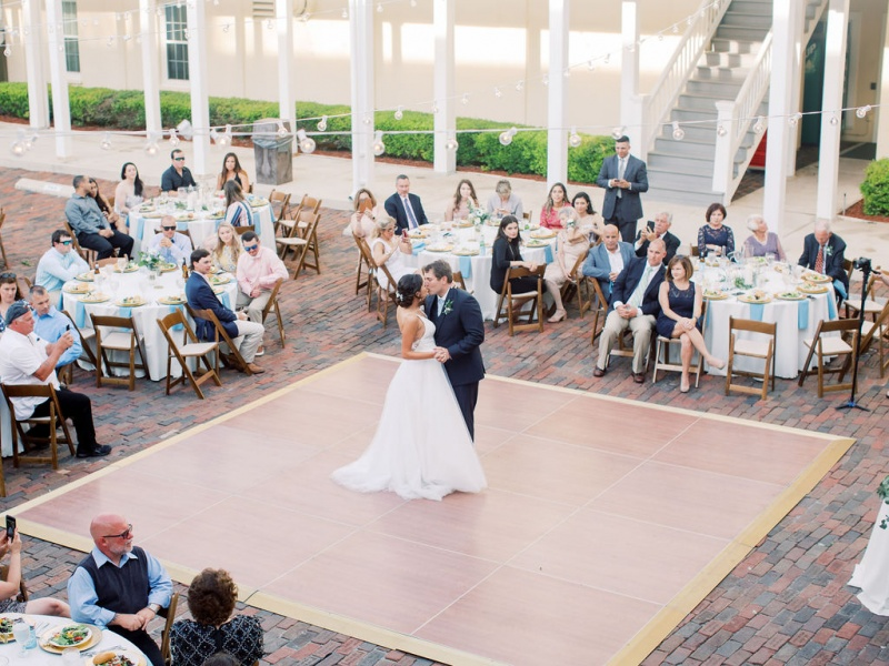 Saint-Francis-Barracks-Wedding-St.-Augustine-Wedding-The-Eventful-Gals-837