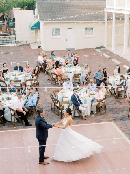 Saint-Francis-Barracks-Wedding-St.-Augustine-Wedding-The-Eventful-Gals-841