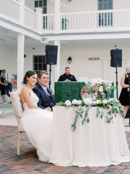 Saint-Francis-Barracks-Wedding-St.-Augustine-Wedding-The-Eventful-Gals-854