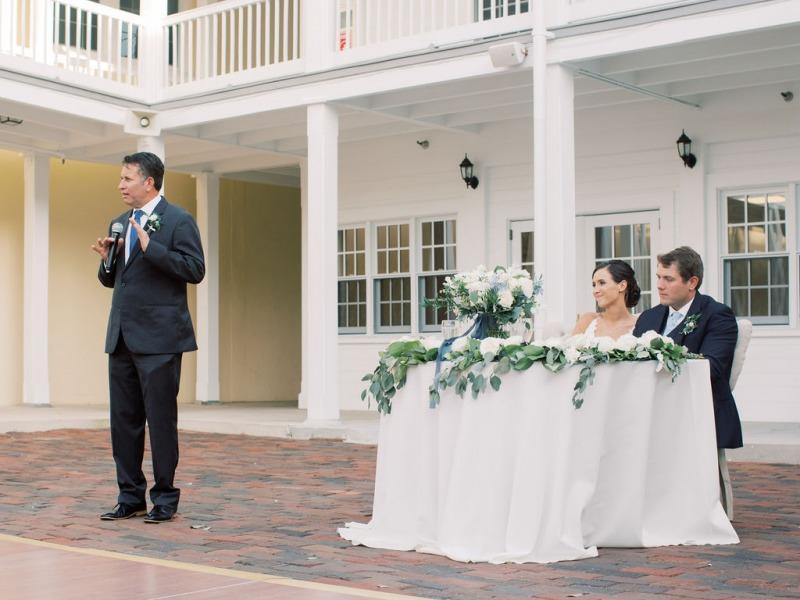 Saint-Francis-Barracks-Wedding-St.-Augustine-Wedding-The-Eventful-Gals-860