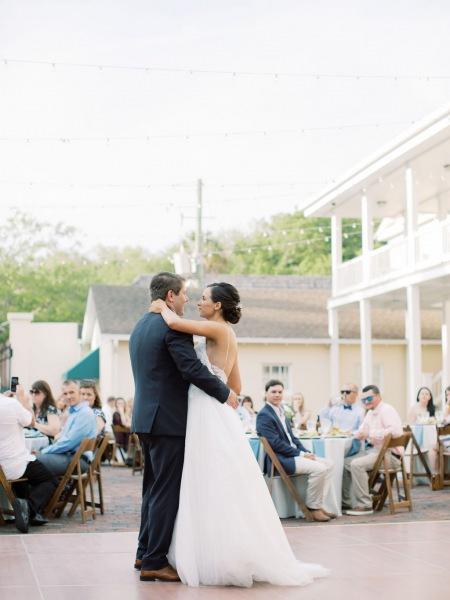 Saint-Francis-Barracks-Wedding-St.-Augustine-Wedding-The-Eventful-Gals-894