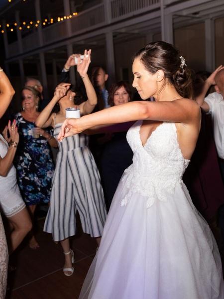 Saint-Francis-Barracks-Wedding-St.-Augustine-Wedding-The-Eventful-Gals-926