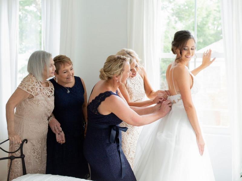 Saint-Francis-Barracks-Wedding-St.-Augustine-Wedding-The-Eventful-Gals-93