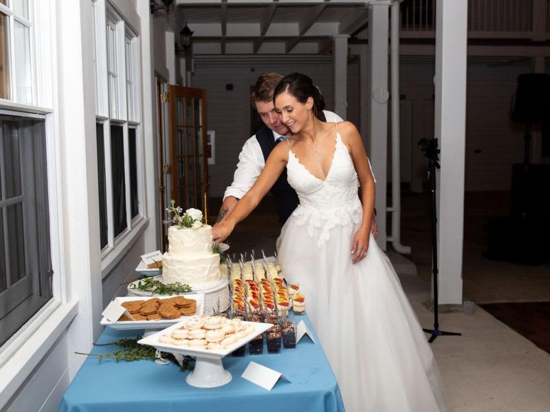 Saint-Francis-Barracks-Wedding-St.-Augustine-Wedding-The-Eventful-Gals-968