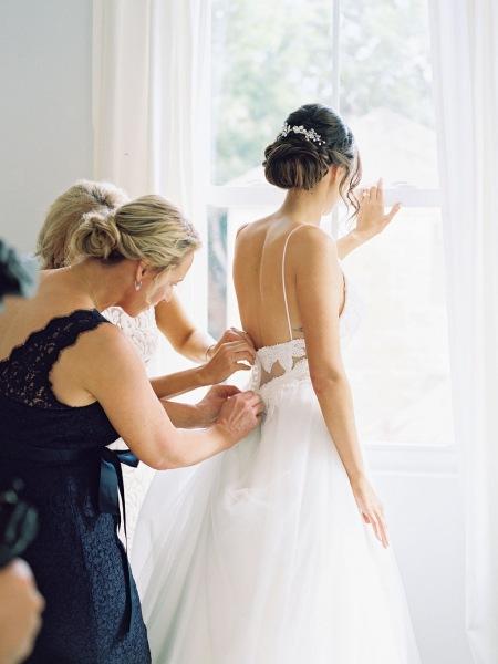 Saint-Francis-Barracks-Wedding-St.-Augustine-Wedding-The-Eventful-Gals-98