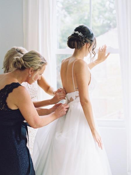 Saint-Francis-Barracks-Wedding-St.-Augustine-Wedding-The-Eventful-Gals-99