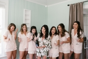 The-White-Room-The-Eventful-Gals-111