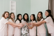 The-White-Room-The-Eventful-Gals-118