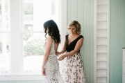 The-White-Room-The-Eventful-Gals-143