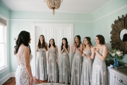 The-White-Room-The-Eventful-Gals-166
