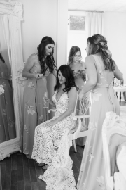The-White-Room-The-Eventful-Gals-496