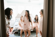 The-White-Room-The-Eventful-Gals-73