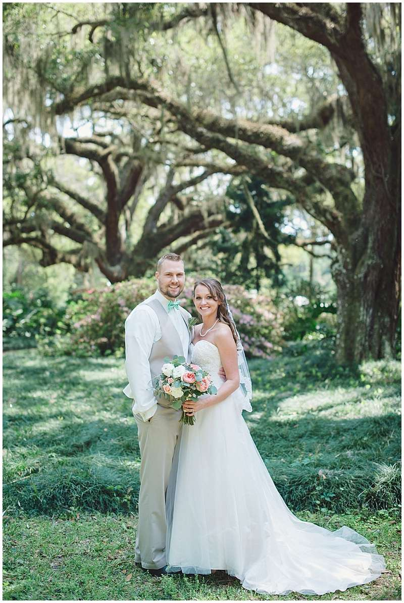 st-augustine-wedding-planner