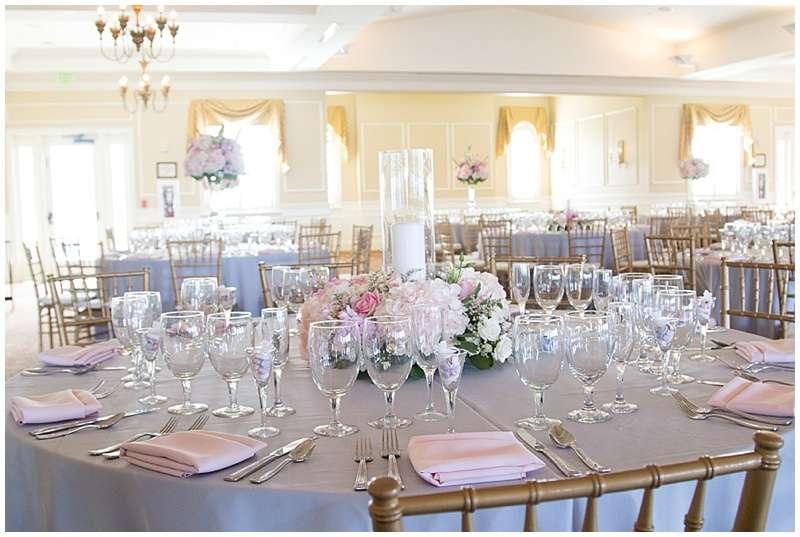 st-augustine-wedding-planner