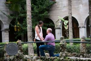 Drew and Leanna Proposal-1023