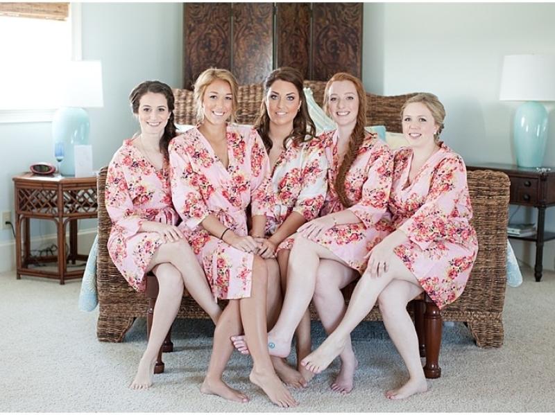 MelissaRobinsonPhotography_Jacksonville_Ponte_Vedra_Wedding_StaceyTyler_0003