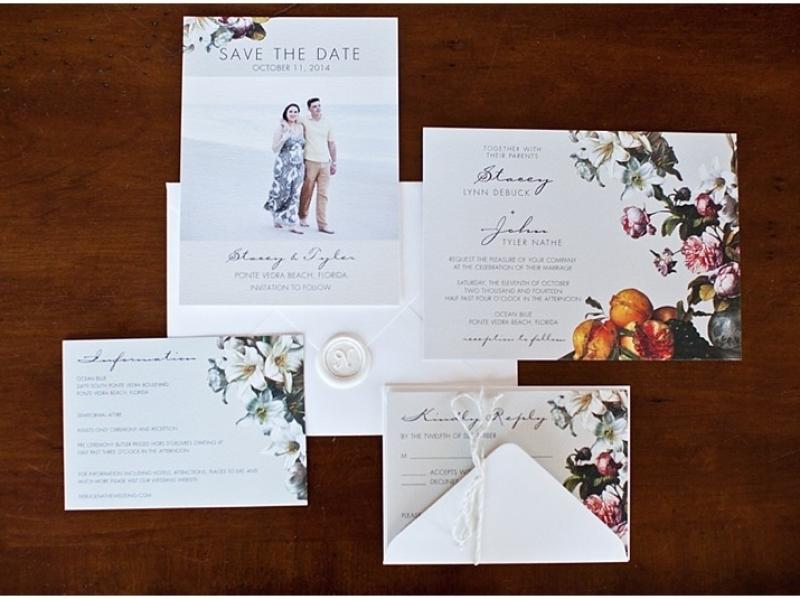 MelissaRobinsonPhotography_Jacksonville_Ponte_Vedra_Wedding_StaceyTyler_0008