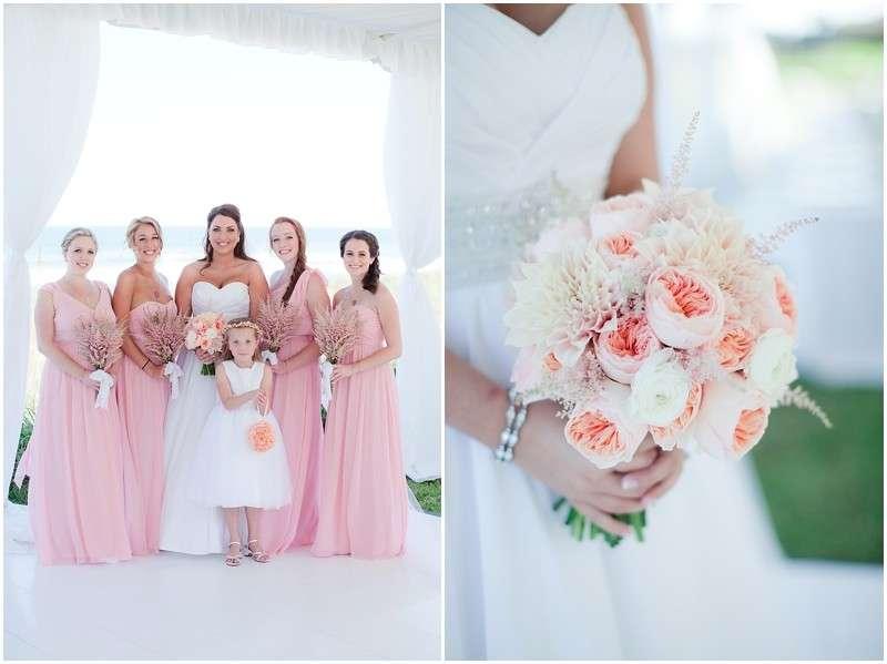 MelissaRobinsonPhotography_Jacksonville_Ponte_Vedra_Wedding_StaceyTyler_0009