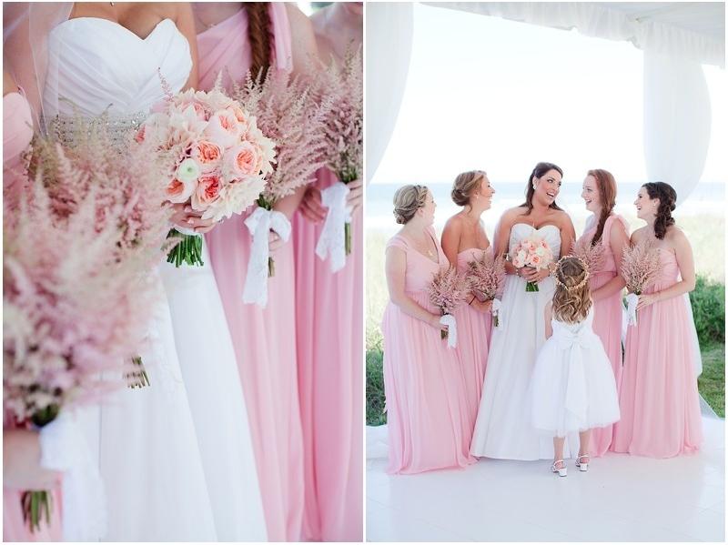MelissaRobinsonPhotography_Jacksonville_Ponte_Vedra_Wedding_StaceyTyler_0010