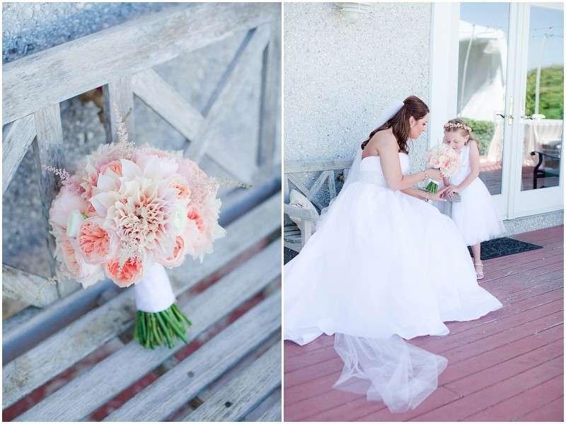 MelissaRobinsonPhotography_Jacksonville_Ponte_Vedra_Wedding_StaceyTyler_0014