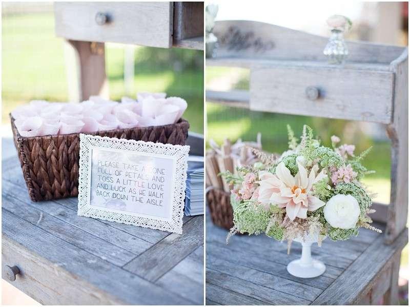 MelissaRobinsonPhotography_Jacksonville_Ponte_Vedra_Wedding_StaceyTyler_0019