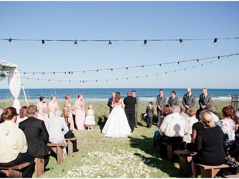 MelissaRobinsonPhotography_Jacksonville_Ponte_Vedra_Wedding_StaceyTyler_0024