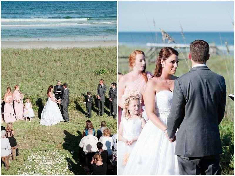 MelissaRobinsonPhotography_Jacksonville_Ponte_Vedra_Wedding_StaceyTyler_0025