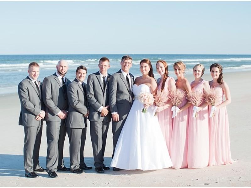 MelissaRobinsonPhotography_Jacksonville_Ponte_Vedra_Wedding_StaceyTyler_0027