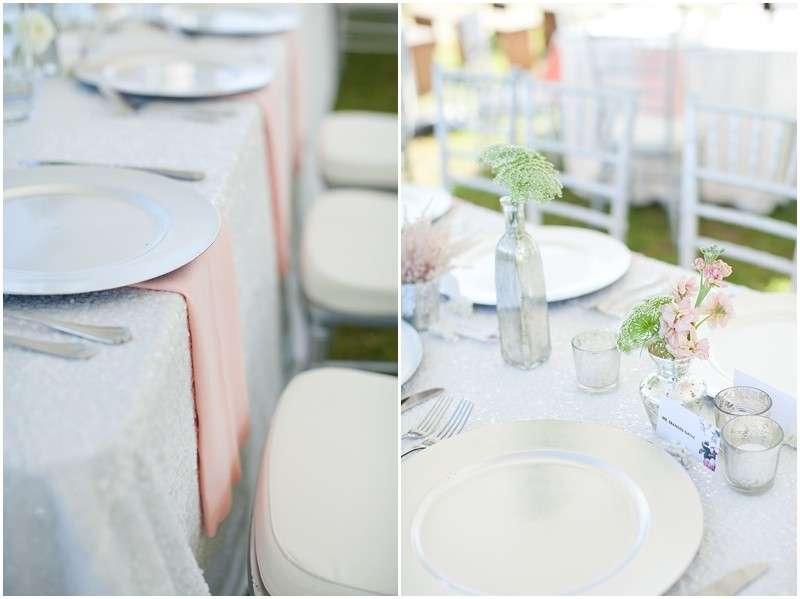 MelissaRobinsonPhotography_Jacksonville_Ponte_Vedra_Wedding_StaceyTyler_0040