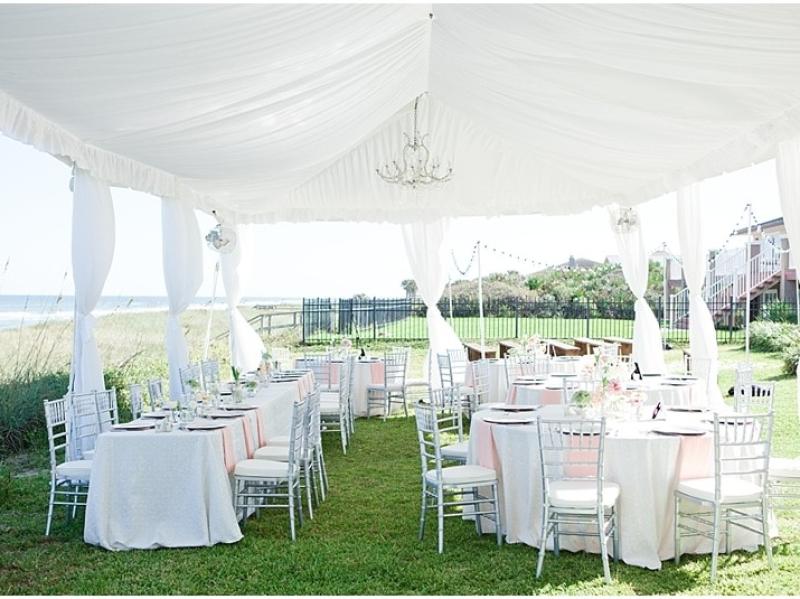 MelissaRobinsonPhotography_Jacksonville_Ponte_Vedra_Wedding_StaceyTyler_0041