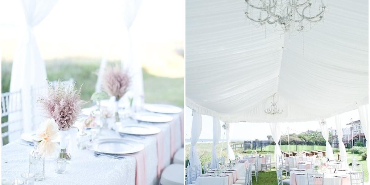 MelissaRobinsonPhotography_Jacksonville_Ponte_Vedra_Wedding_StaceyTyler_0042