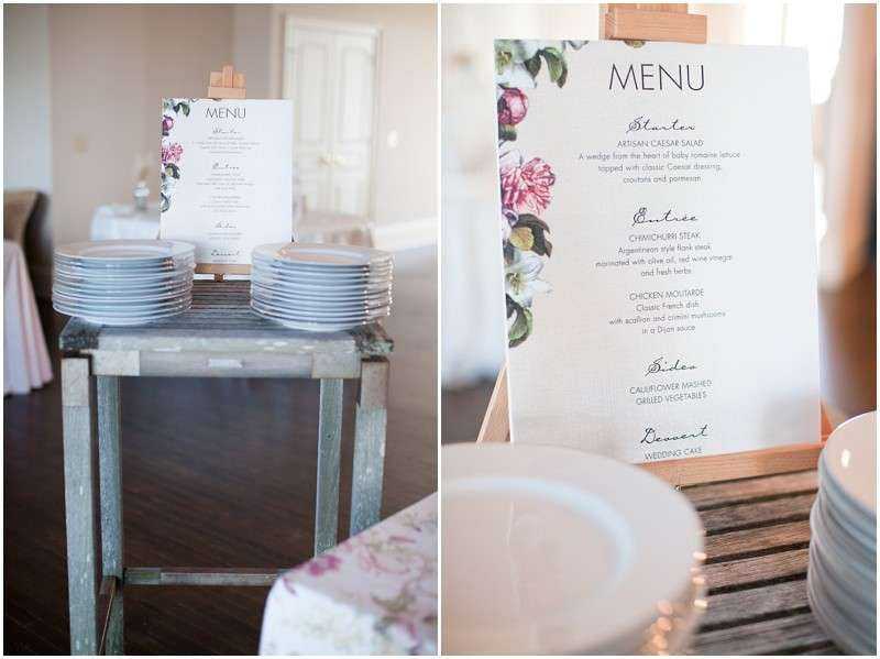 MelissaRobinsonPhotography_Jacksonville_Ponte_Vedra_Wedding_StaceyTyler_0043