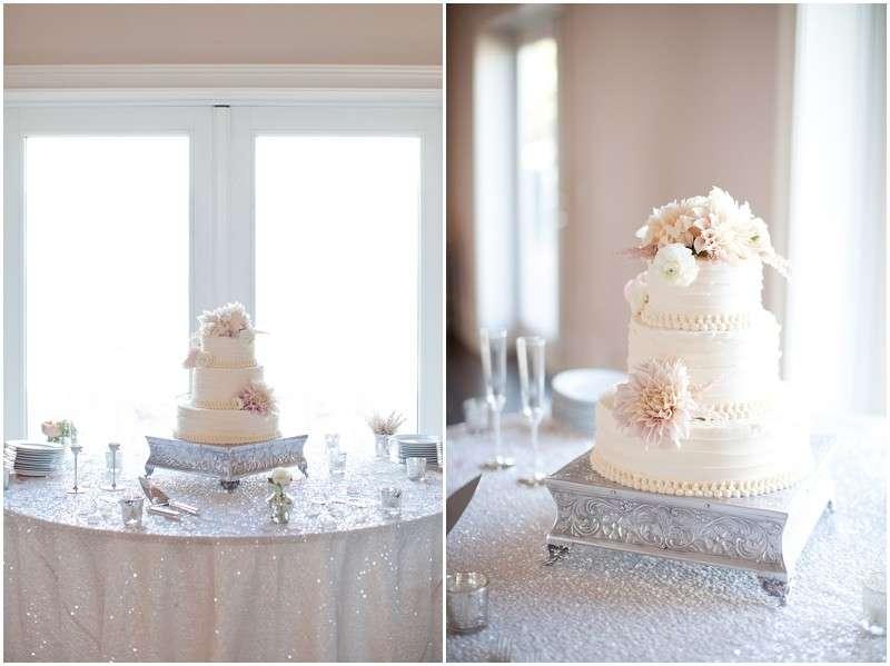 MelissaRobinsonPhotography_Jacksonville_Ponte_Vedra_Wedding_StaceyTyler_0044
