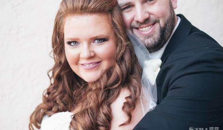 Ashley & Tyler | Ponte Vedra Wedding Planner | The Lodge & Club