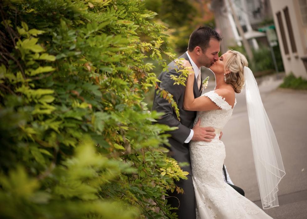 Tiffany + Brian Married204