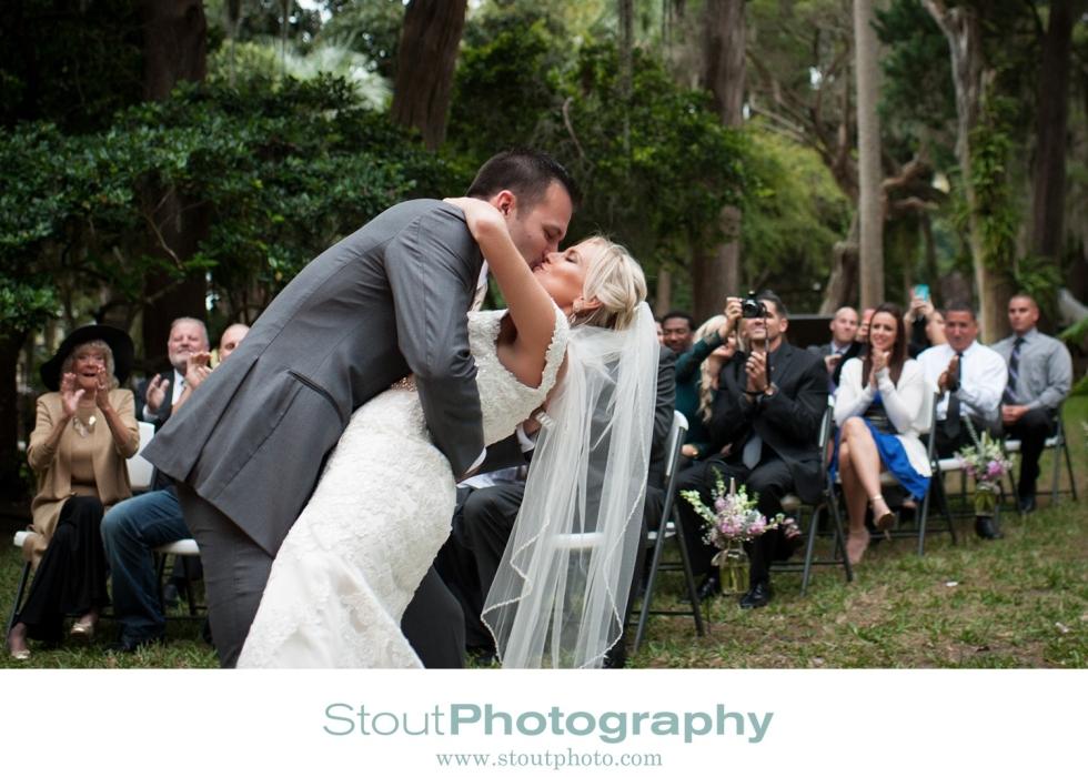 Tiffany + Brian Married473
