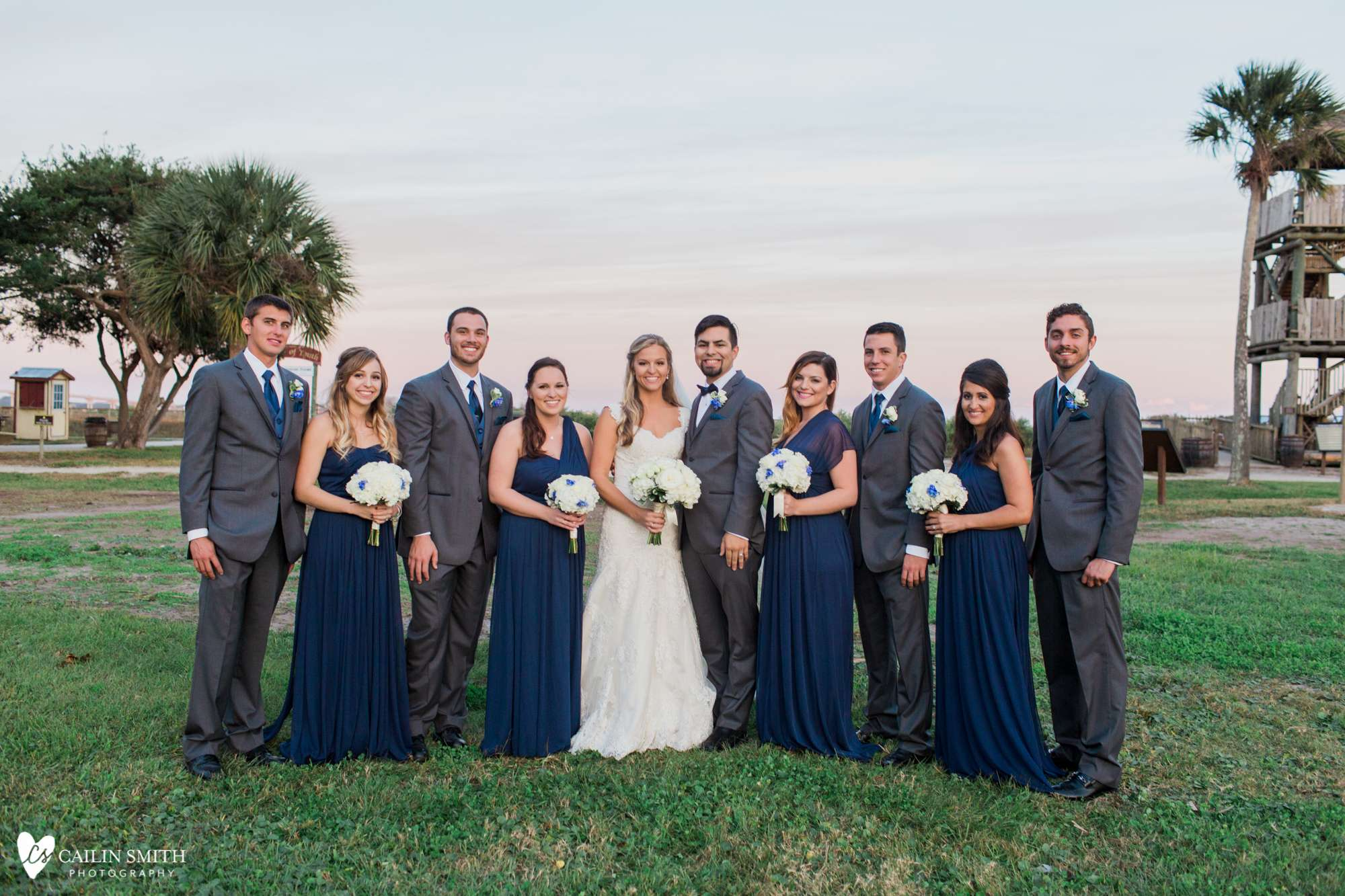 Briana_Josh_Casa_Monica_Wedding_Photography_047