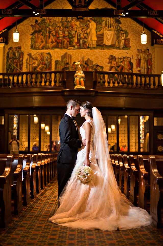 11-14-15 Tara and Justin 47