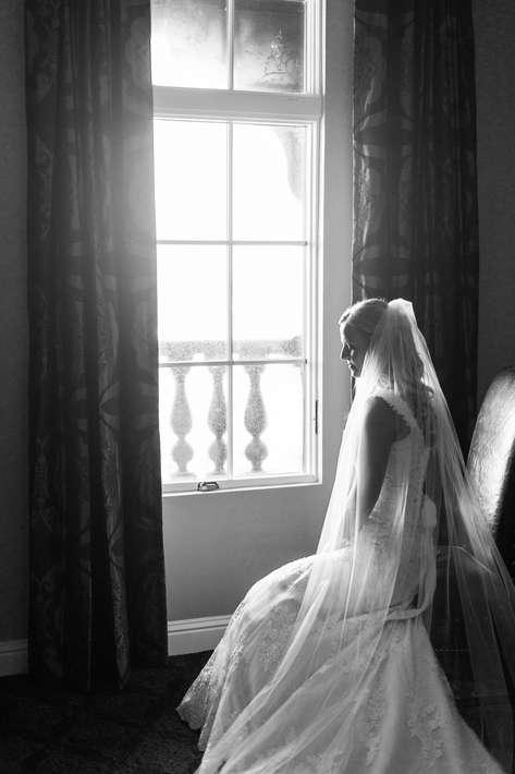 Briana_Josh_Wedding_NW_012